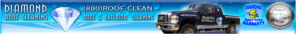DiamondRoofCleaning_HEADER-part-2_edited-1.jpg
