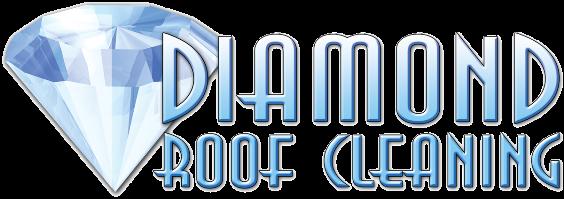 Diamond Review Logo