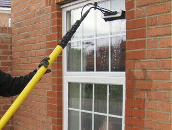 Window Cleaning Diamond Roof Cleaning Williamstown Nj