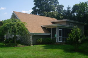 roof cleaning soft wash cleaning hammonton nj